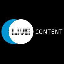 @LiveContentMx
