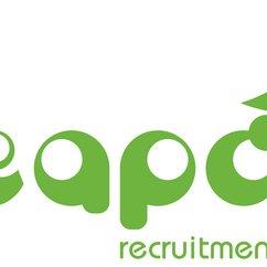 Peapod Recruitment (@peapodrecruit) | Twitter