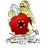 Hungerford RFC