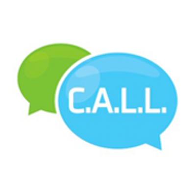 CALL Helpline Wales (@CALL_247) Twitter profile photo