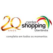 @center_shopping