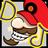 DJ____black