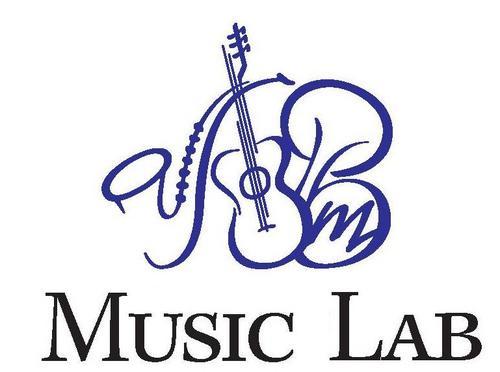 lab music ltd