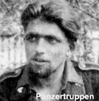Курт Книспел