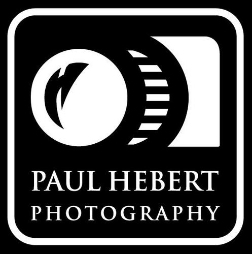 Paul Hebert Photo