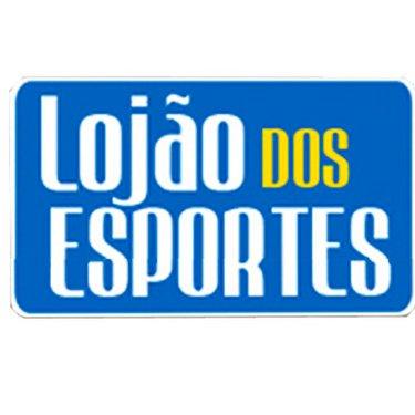 Lojão dos Esportes ( lojaodosesporte)   Twitter edb0cb2abc