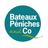 Bateaux Péniches &Co