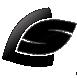 logo_ls_small.png