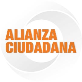@AlianzaCiudadan
