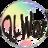 SQLWorld_JP
