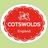 COTSWOLDS吉祥寺店