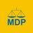 MDP News