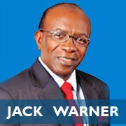 Jack Warner on Muck Rack
