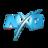 NXG Online