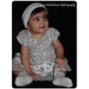 mona al-shaya (@11MONA1) Twitter