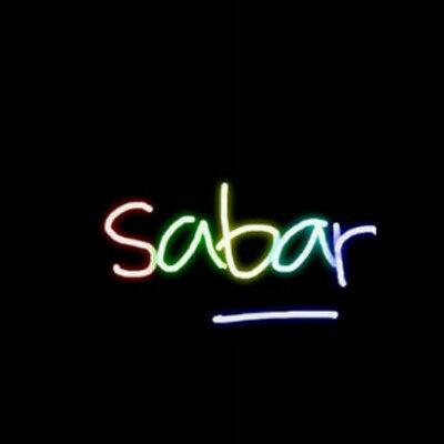Definisi dan Macam-macam Sabar