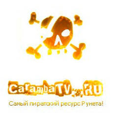 @caramba_tv_ru