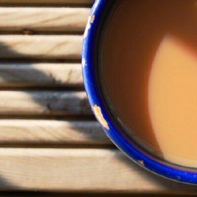 Cup o tea 400x400