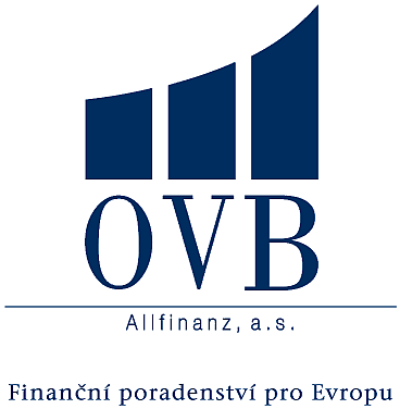 @OVB_CZ