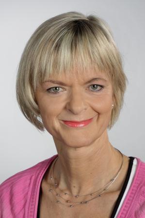 Barbara Aschwanden