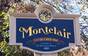 Sell My House Fast in Montclair NJ