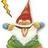 Nanoalto's avatar'