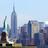 NYC Linked