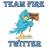 Team Fire Twit