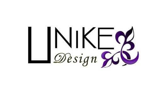 UNiKE Design
