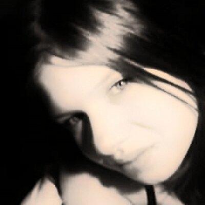 Sweetgirl97 Michelle Romanis