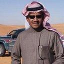 مجنون خالدعبد الرحمن (@053374446khaled) Twitter