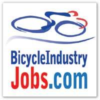 @bicyclejobs