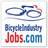 Bicycle Jobs