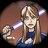 lisamshafer's avatar