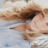 Leslie Finch - leslie_finch