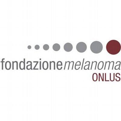 Fondazione Melanoma