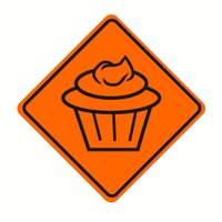 Cupcake Construction | Social Profile