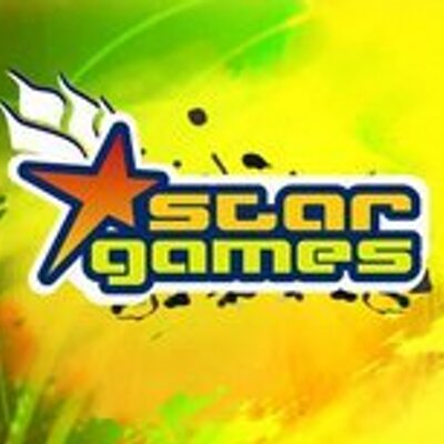 about stargames