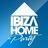 Ibiza Home Party