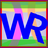 The profile image of wp_road