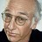 BeingLarryDavid avatar