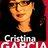 Cristina Garcia's Twitter avatar