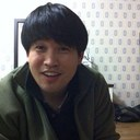 Kim Young Ho (@01072353739) Twitter