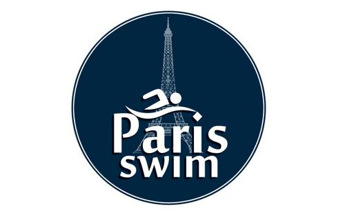 Paris swim parisswim twitter for Where to swim in paris