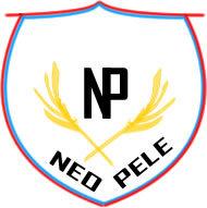 @neopelefashion