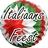 Italiaans Feest