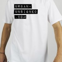 URBAN-UNSIGNED.COM | Social Profile