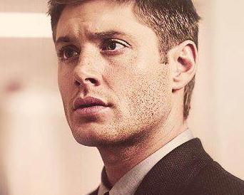Jensen Ackles Fan (@Je...