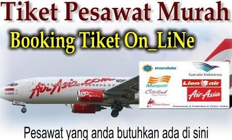 Tiket Pesawat Murah Tketpsawatmurah Twitter
