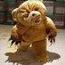 evil_teddy_bear_bigger.jpg